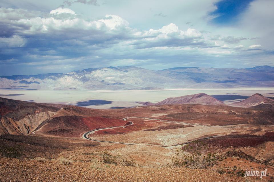 ameryka-kalifornia-nevada-usa-dolina-smierci-bryce-canyon-yosemite-26