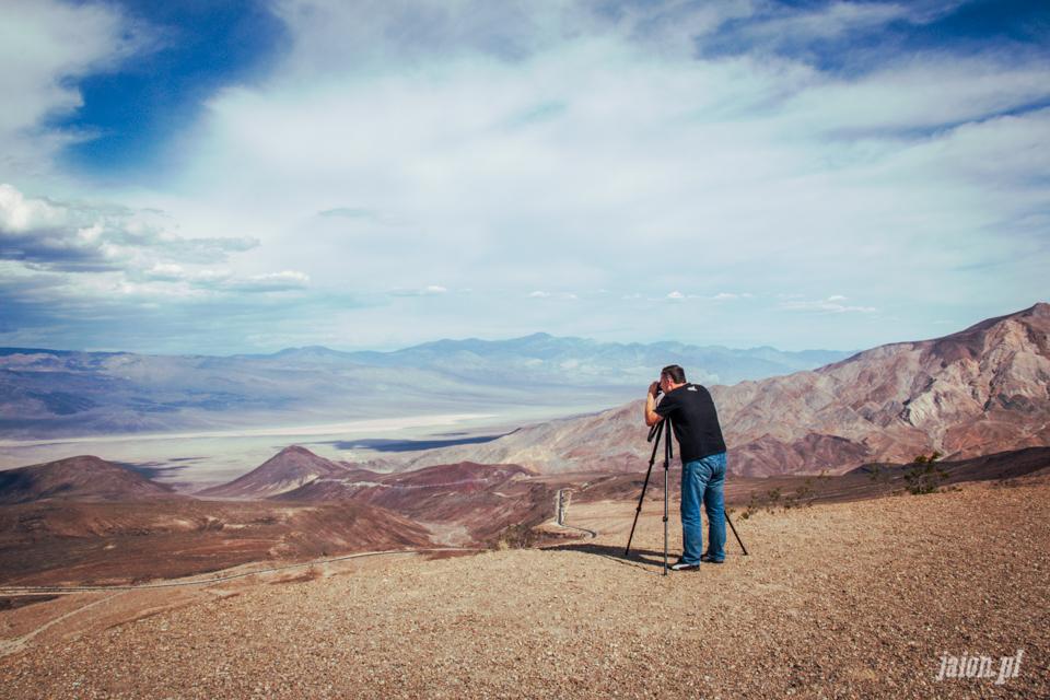 ameryka-kalifornia-nevada-usa-dolina-smierci-bryce-canyon-yosemite-28