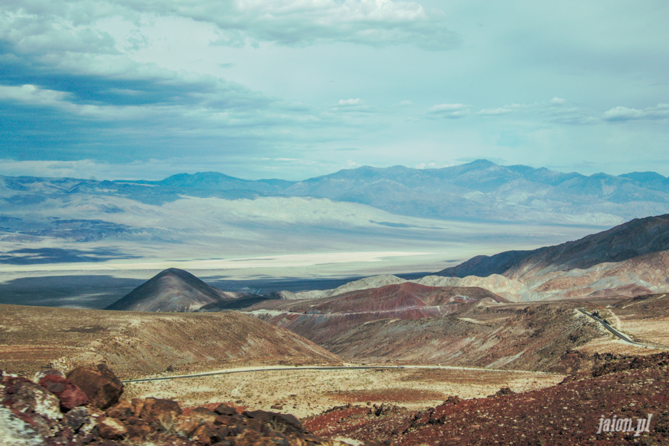 ameryka-kalifornia-nevada-usa-dolina-smierci-bryce-canyon-yosemite-32