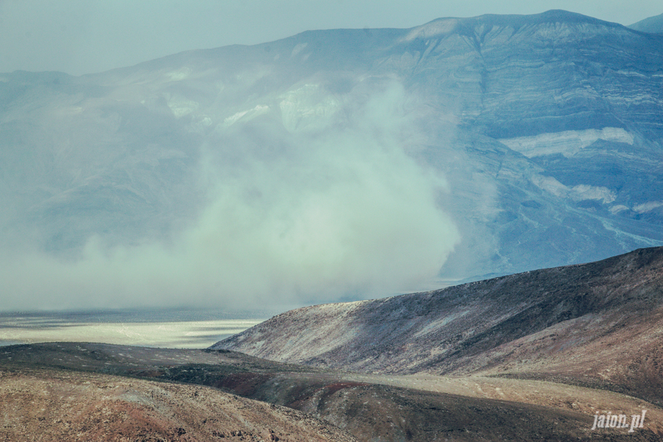 ameryka-kalifornia-nevada-usa-dolina-smierci-bryce-canyon-yosemite-33