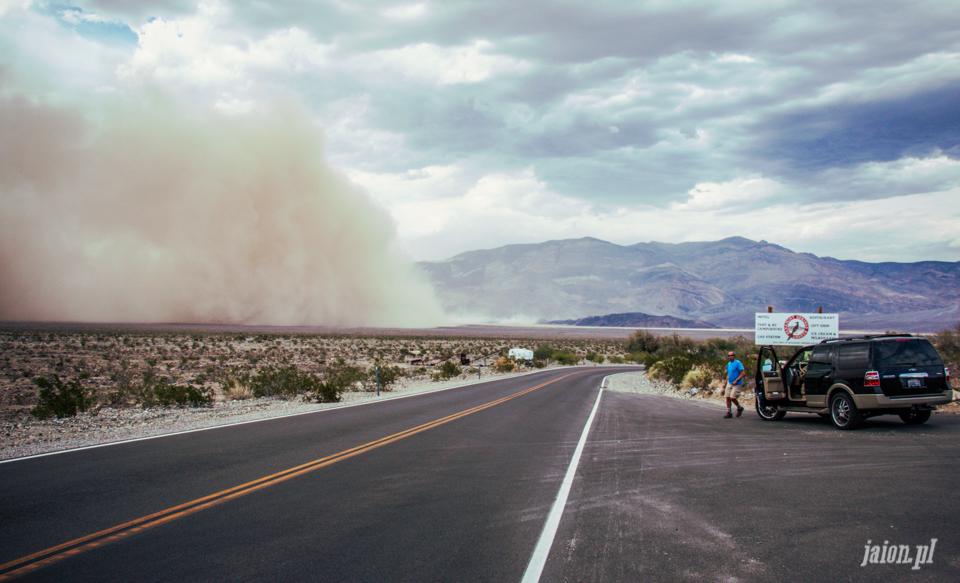 ameryka-kalifornia-nevada-usa-dolina-smierci-bryce-canyon-yosemite-37