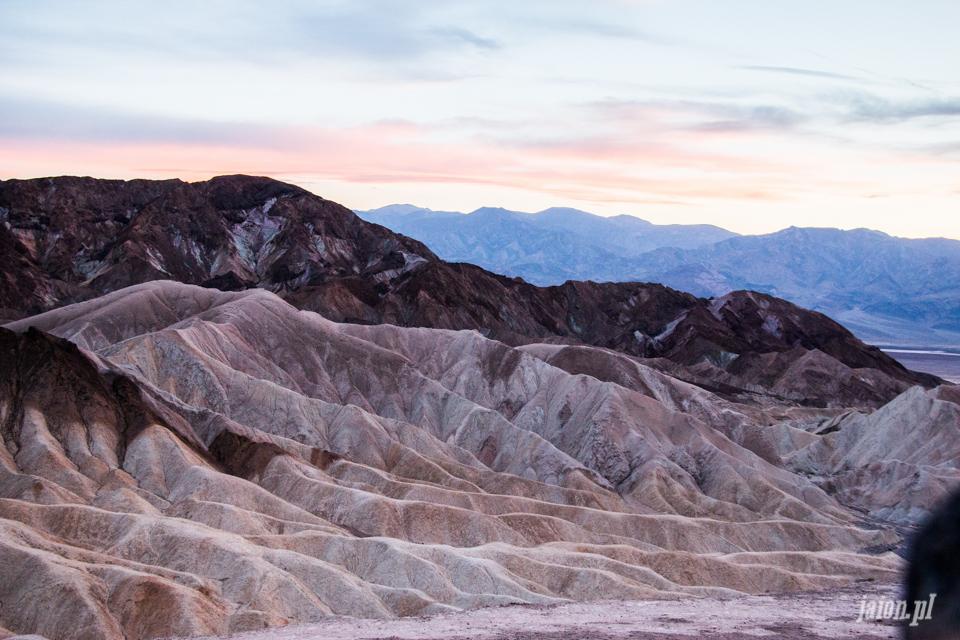 ameryka-kalifornia-nevada-usa-dolina-smierci-bryce-canyon-yosemite-48