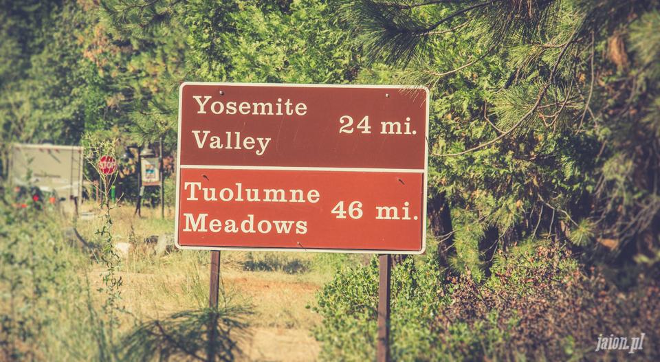 ameryka-kalifornia-nevada-usa-dolina-smierci-bryce-canyon-yosemite-5