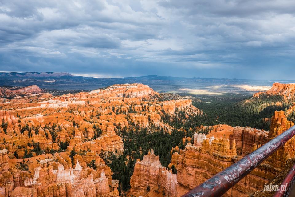 ameryka-kalifornia-nevada-usa-dolina-smierci-bryce-canyon-yosemite-51