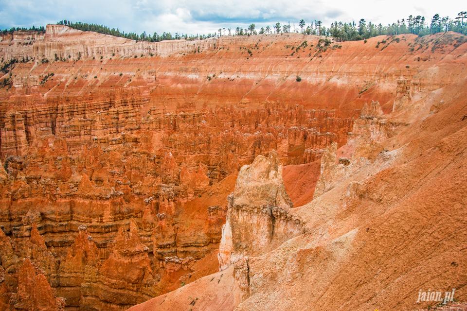 ameryka-kalifornia-nevada-usa-dolina-smierci-bryce-canyon-yosemite-54