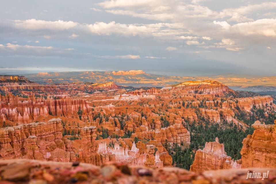 ameryka-kalifornia-nevada-usa-dolina-smierci-bryce-canyon-yosemite-59