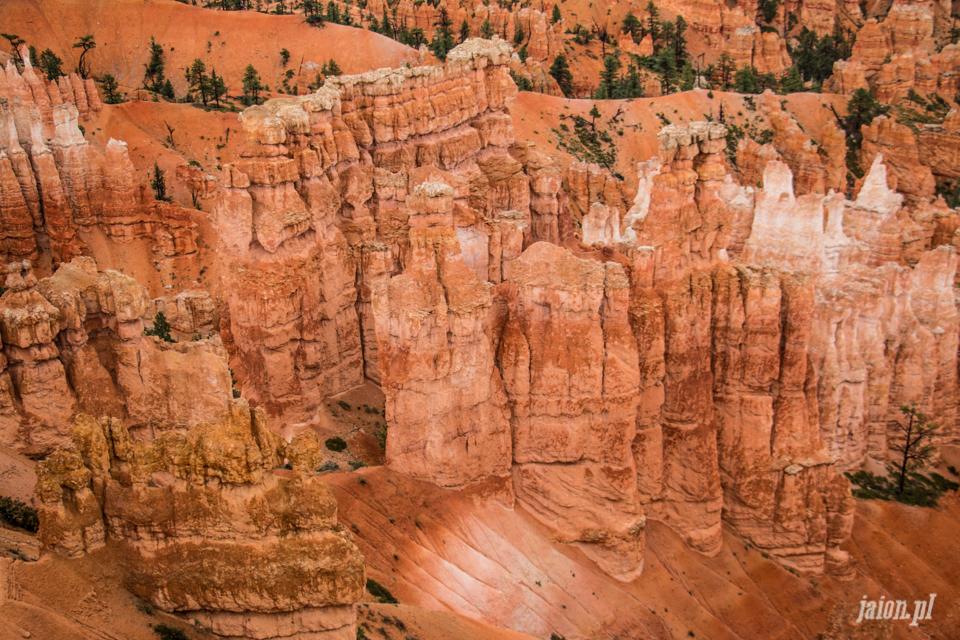 ameryka-kalifornia-nevada-usa-dolina-smierci-bryce-canyon-yosemite-61