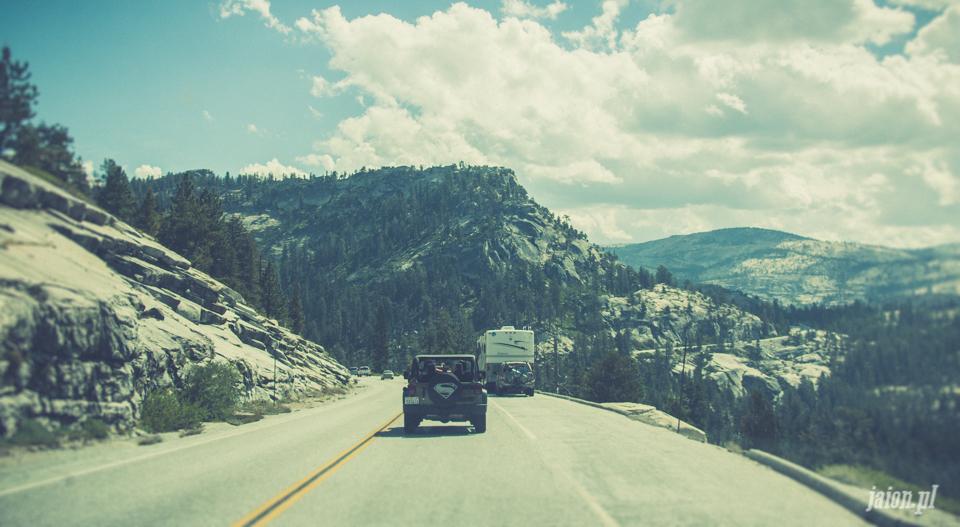 ameryka-kalifornia-nevada-usa-dolina-smierci-bryce-canyon-yosemite-7