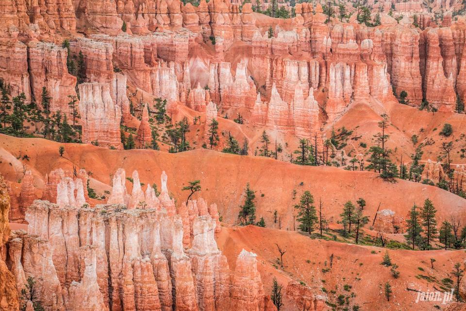 ameryka-kalifornia-nevada-usa-dolina-smierci-bryce-canyon-yosemite-70