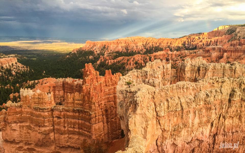 bryce-canyon-utah-7