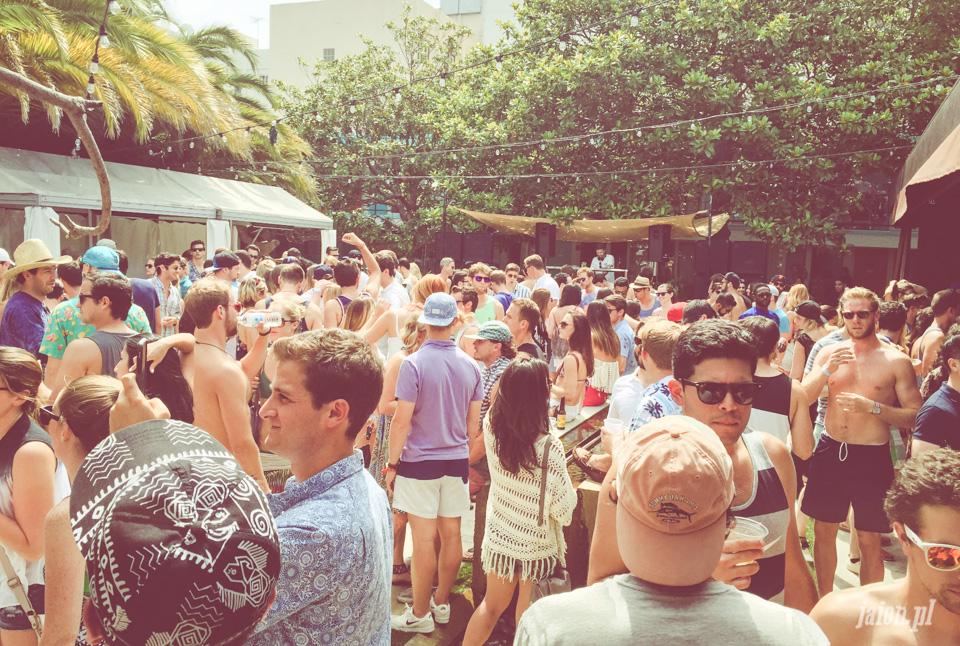 san-francisco-pool-party-10
