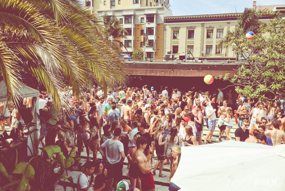san-francisco-pool-party-13