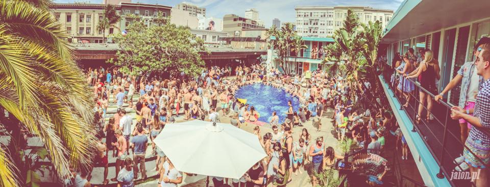 san-francisco-pool-party-14