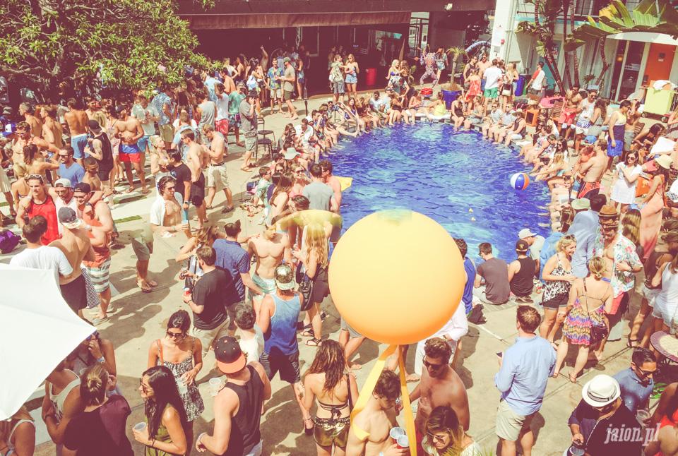 san-francisco-pool-party-15