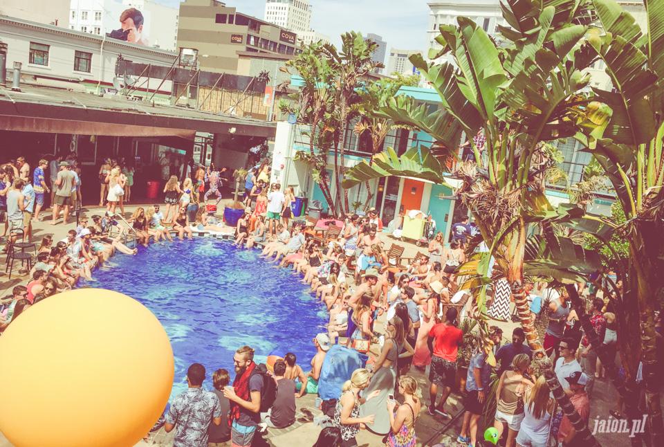san-francisco-pool-party-16