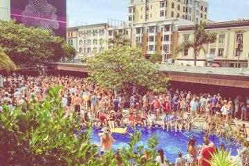 san-francisco-pool-party-17
