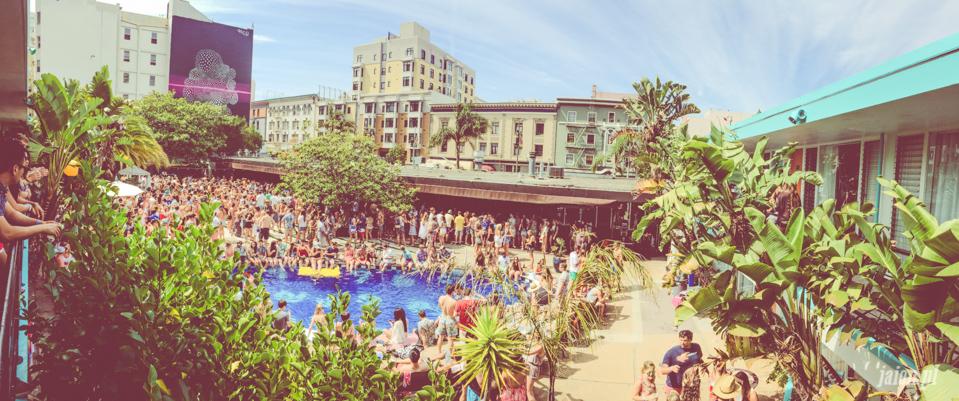san-francisco-pool-party-18