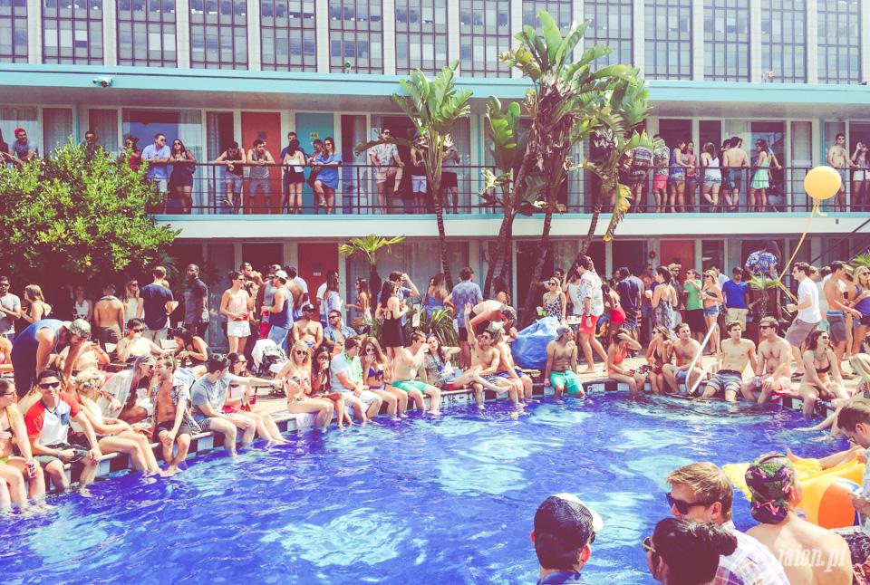 san-francisco-pool-party-19
