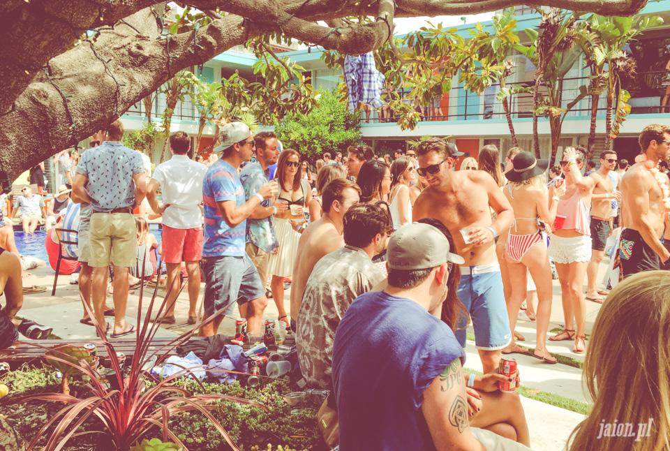 san-francisco-pool-party-9
