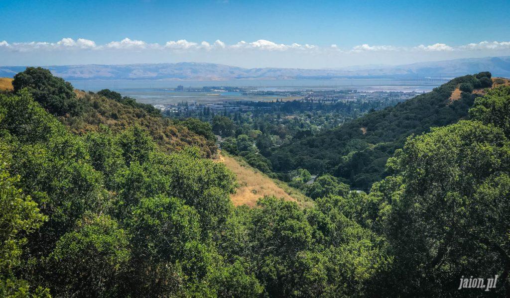 dolina-krzemowa-kalifornia-10