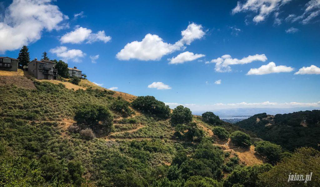 dolina-krzemowa-kalifornia-11
