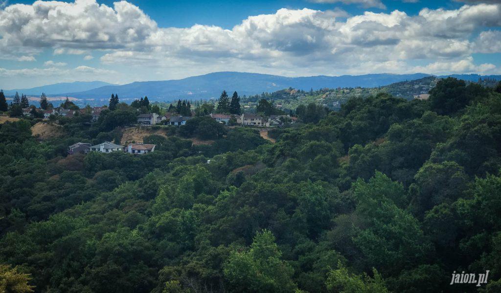 dolina-krzemowa-kalifornia-12