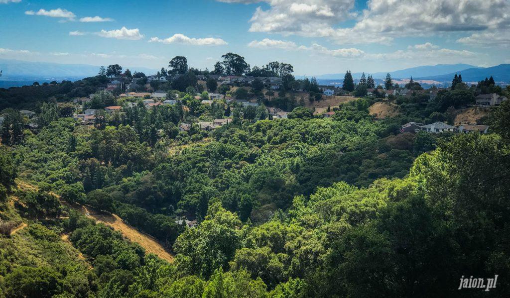 dolina-krzemowa-kalifornia-15
