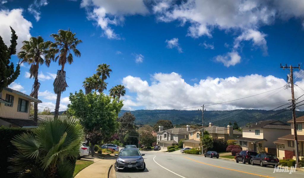 dolina-krzemowa-kalifornia-16