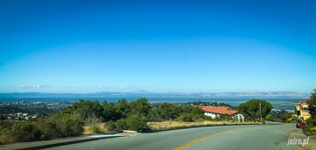 dolina-krzemowa-kalifornia-17