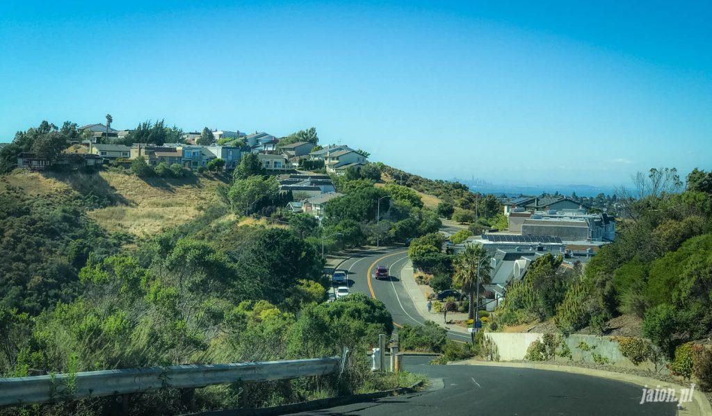 dolina-krzemowa-kalifornia-18