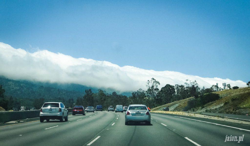 dolina-krzemowa-kalifornia-19