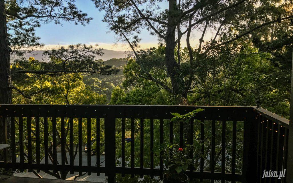 dolina-krzemowa-kalifornia-2