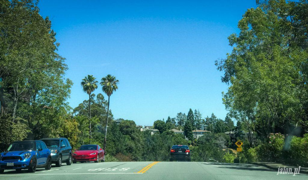 dolina-krzemowa-kalifornia-21