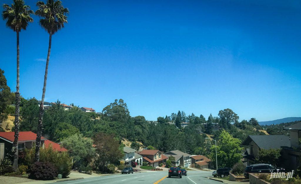 dolina-krzemowa-kalifornia-22