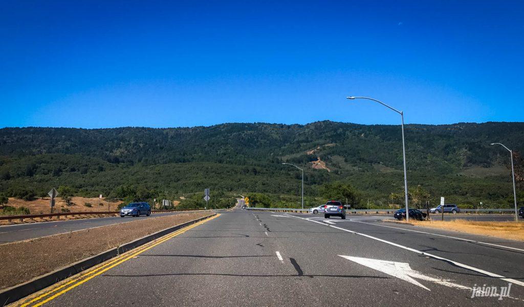 dolina-krzemowa-kalifornia-26