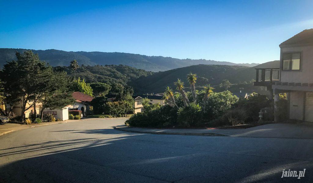 dolina-krzemowa-kalifornia-27