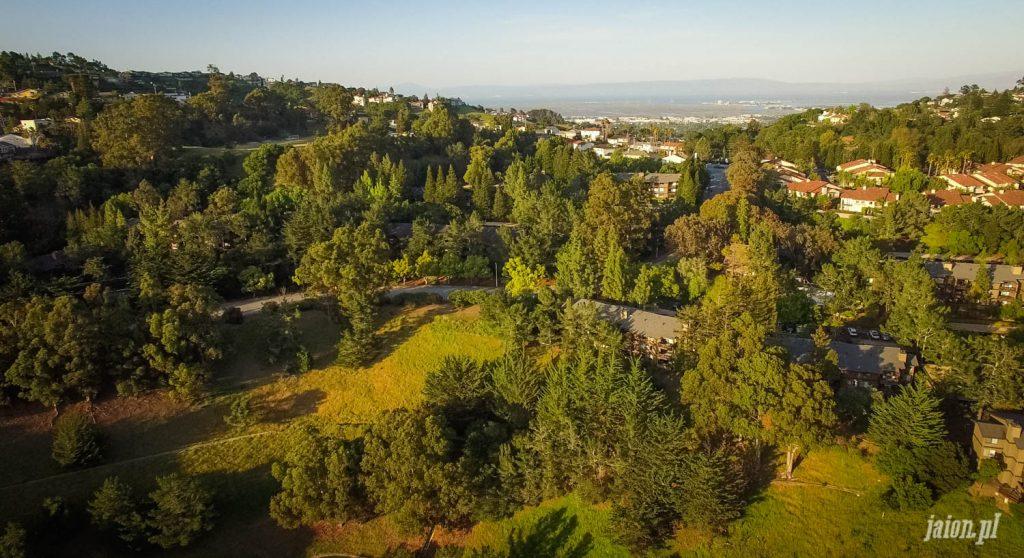 dolina-krzemowa-kalifornia-28