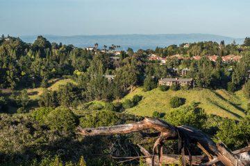 dolina-krzemowa-kalifornia-5