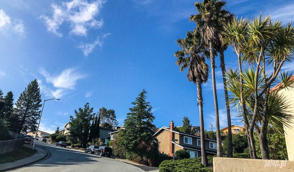 dolina-krzemowa-kalifornia-6