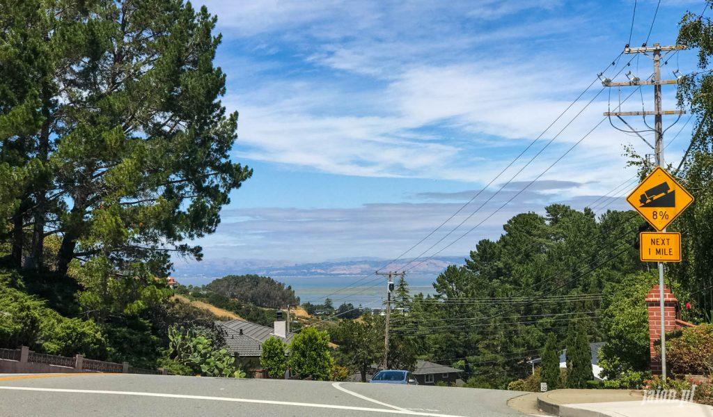 dolina-krzemowa-kalifornia-8
