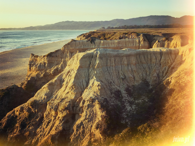 half-moon-bay-california-6