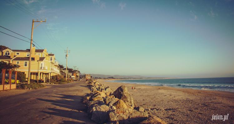 half-moon-bay-california-miramar-14