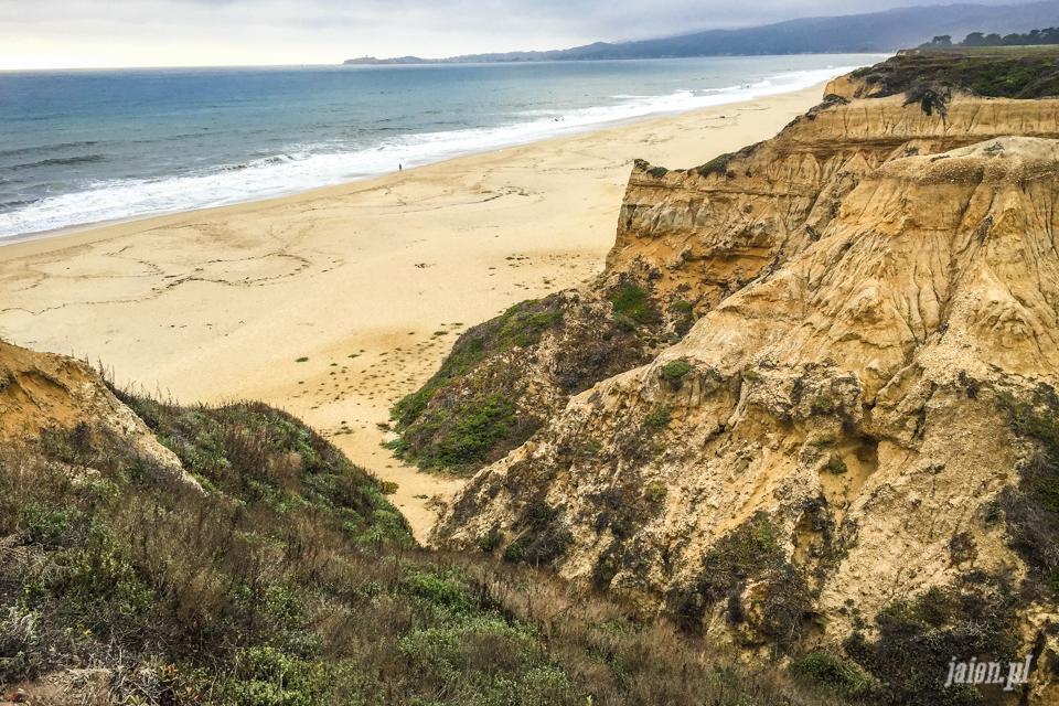 kalifornia-ameryka-usa-half-moon-bay-1