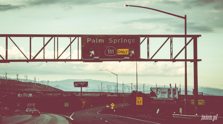 palm-springs-64-4