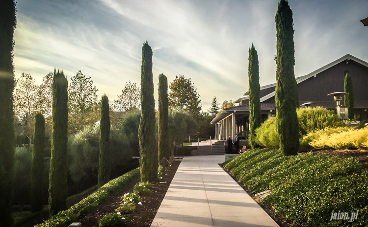 rosewood-hotel-california-16-14