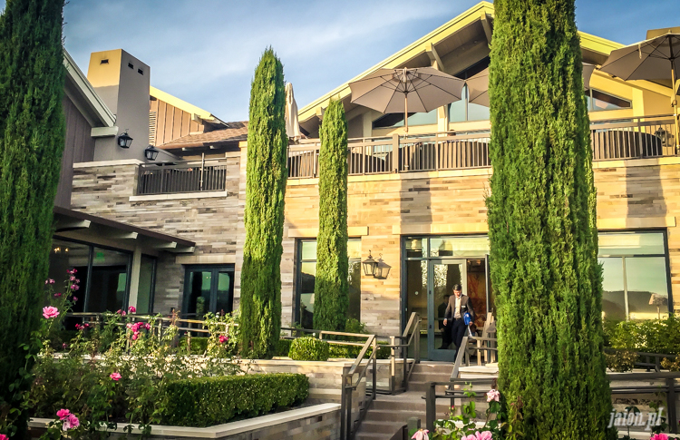 rosewood-hotel-california-16-15