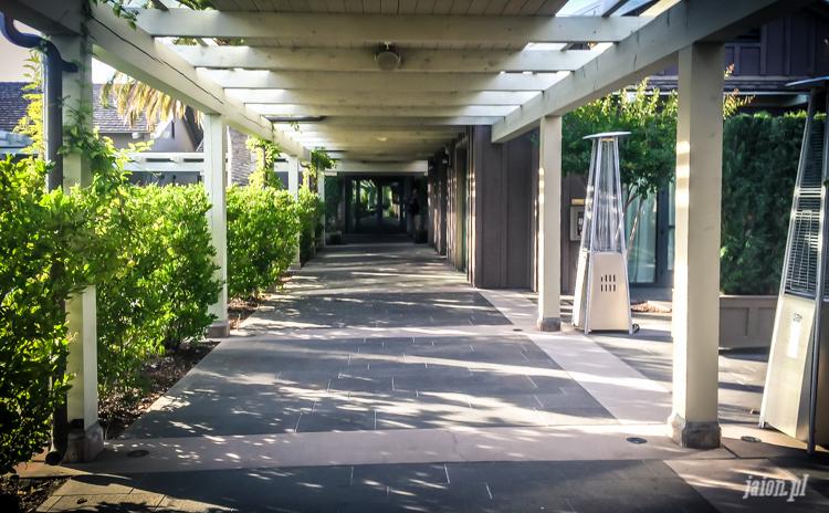 rosewood-hotel-california-16-2