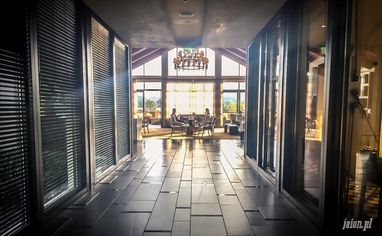 rosewood-hotel-california-16-3