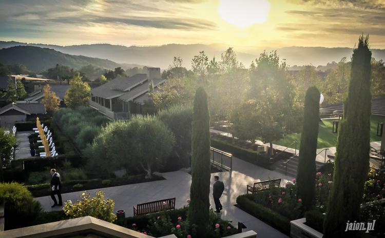 rosewood-hotel-california-16-7