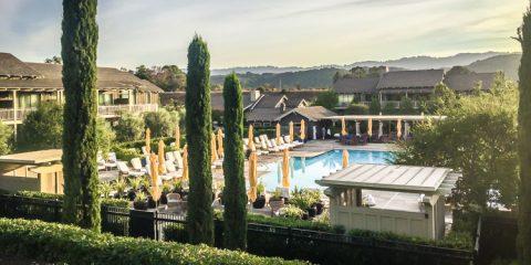 rosewood-hotel-california-16-9